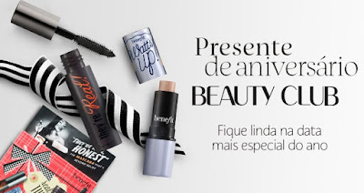 https://www.sephora.com.br/beautyclub/account/dashboard/