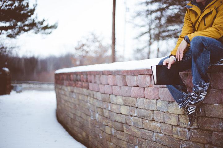 Tips Memohon Biasiswa Sambung Belajar IPT