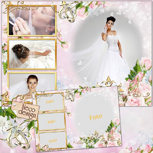 Wedding Family Picture Guide: How To Make Money With Advertising: Agustus 2012