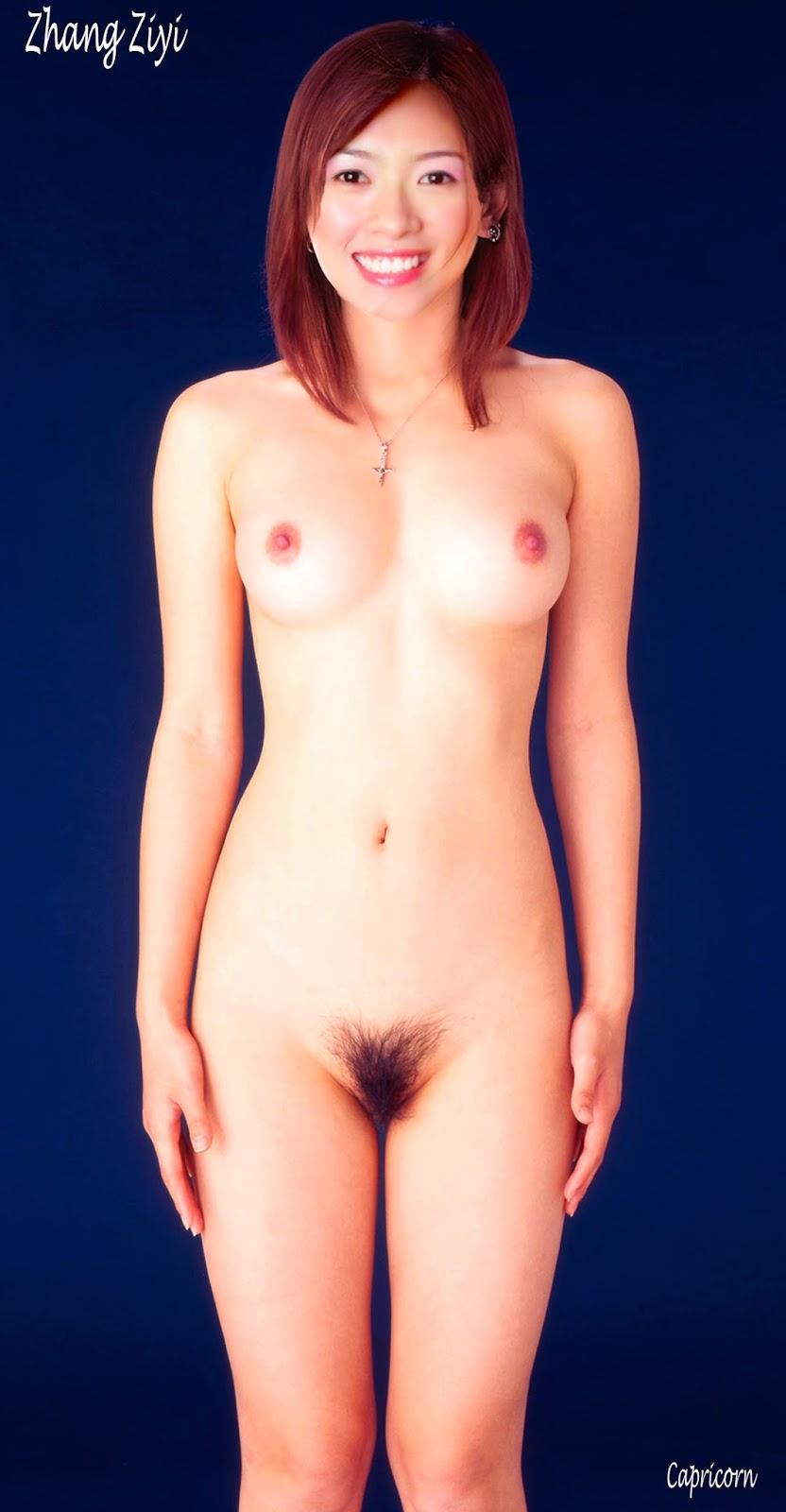 sex Asian actress