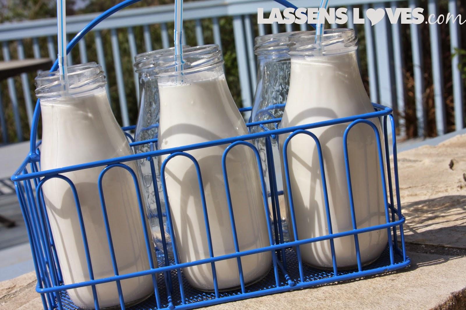 how+to+make+almond+milk, almond+milk, diy+almond+milk