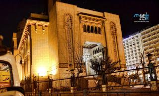 مسجد الفتح برمسيس