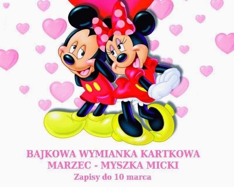 http://misiowyzakatek.blogspot.com/2015/03/bajkowa-wymianka-kartkowa-myszka-micki_3.html