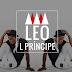 Leo L Príncipe ft Núrio Back- Kuias Bue (Zouk) [Download]