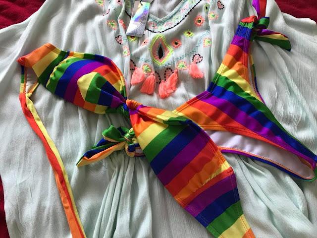 rainbow-bikini-primark