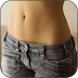Download Android app 63 Simple Weight Loss Tips.apk