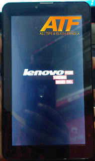 LENOVO TAB M2 CLONE FLASH FILE MT6572 ANDROID 4 4 2 FIRMWARE