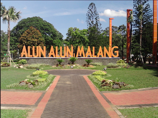 Travel Ponorogo Malang