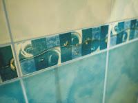 Как сделать замену затирки для плитки своими руками