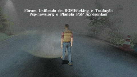 Silent hill jogo android