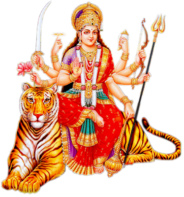 durga-matha-HD-png-photo-image-pictures-free-downloads