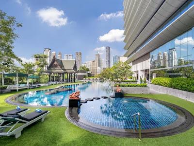 http://www.agoda.com/th-th/plaza-athenee-bangkok-a-royal-meridien-hotel/hotel/bangkok-th.html?cid=1732276