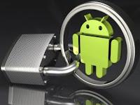 Cara Mengunci Foto atau File di Hp Smartphone Android