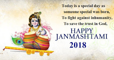 happy-krishna-janmashtami-wishes-images-dahi-handi-2018-celebration