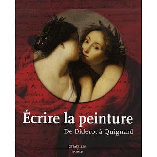 http://www.librairie-kleber.com/#/search/%C3%A9crire%20la%20peinture