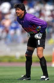Jose mario hernandez mexicano - 5 1