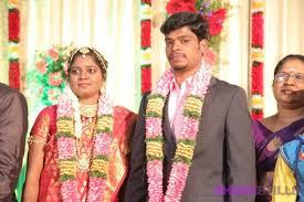 Gana-Ulaganathan-Daughter-wedding-reception1
