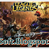 League of Legends 5.4 For Windows Download