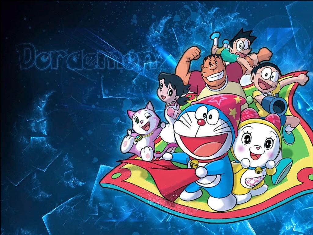 Doraemon01