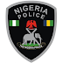 Another trigger happy Policeman allegedly kills man in Ogun