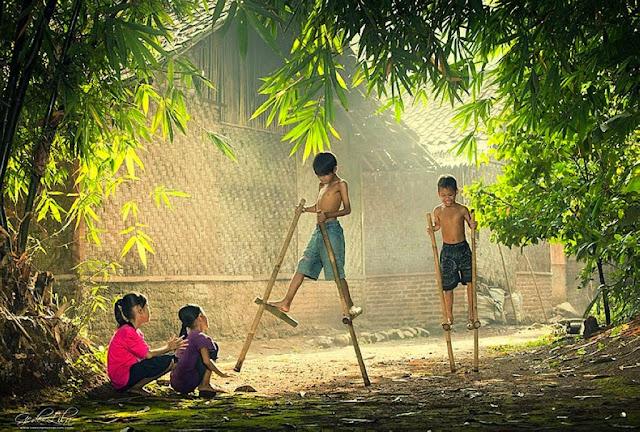 magical-children-photos-3