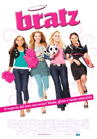 Watch Bratz Online Free in HD