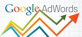 Iklankan Bisnis Rumahan Anda Dengan Google Adwords agar pasar jadi tertarget