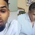 People: Chris Brown agresse violemment un homme dans un club à Cannes (Vidéo)