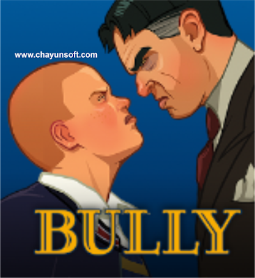 Download Bully Anniversary Edition v1.0.0.16 Android Apk Obb