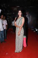 Bindhu Madhavi unseen Saree Photos TollywoodBlog