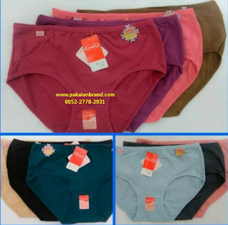 Jual Celana Dalam Sorex 1228 QL Celana Dalam Sorex Maxi