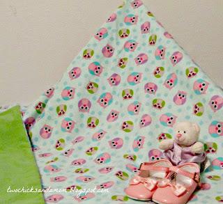https://twochicksandamom.blogspot.com/2015/08/one-hour-receiving-blanket.html