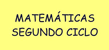 http://clic.xtec.cat/db/jclicApplet.jsp?project=http://clic.xtec.cat/projects/mates2c/jclic/mates2c.jclic.zip&lang=es&title=Matem%C3%A1ticas+para+el+2%C2%BA+Ciclo+de+Primaria