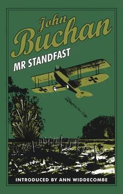 https://www.bookdepository.com/Mr-Standfast-John-Buchan/9781846971556/?a_aid=journey56