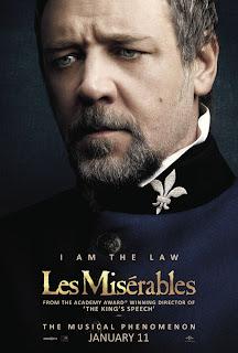 Burn Cine: Os Miseraveis (Les Miserables) 10