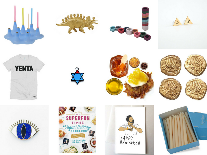hanukkah gift guide, eco hanukkah gift guide, sustainable hanukkah gifts, ethical hanukkah gifts, green hanukkah gifts, ethical living, sustainable living, leotie lovely, ethical writer, ethical influencer, sustainable influencer, green living, sustainable living, zero waste, vegan gift guide