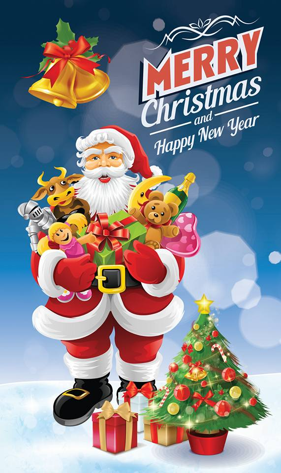 Sree meenakshi advertising services 98421 99036 new year x mass muthu new year x mass greetings m4hsunfo