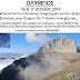 Ο Ορειβατικός Σύλλογος Ηγουμενίτσας στον Όλυμπο