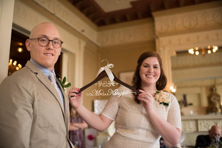 High Tea Time Wedding Shower Party Photography - Sudeep Studio.com