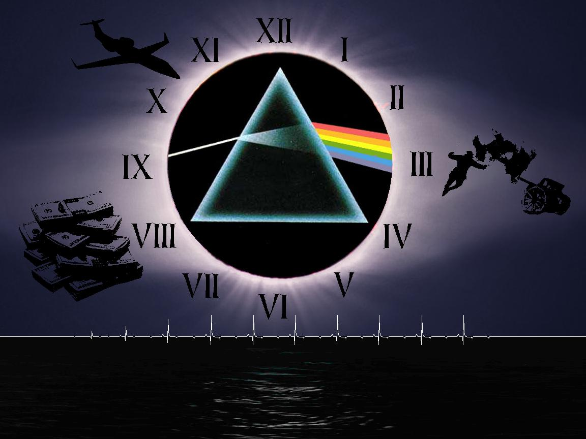 Muertevideanos Pink Floyd Wallpapers Y Un Poco De Historia