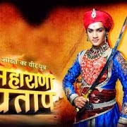 Bharat Ka Veer Putra - Maharana Pratap Episode 385 - 19th March 2015