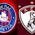 Παίρνουν άδεια για να παίξουν Superleague ΑΕΛ και Κέρκυρα