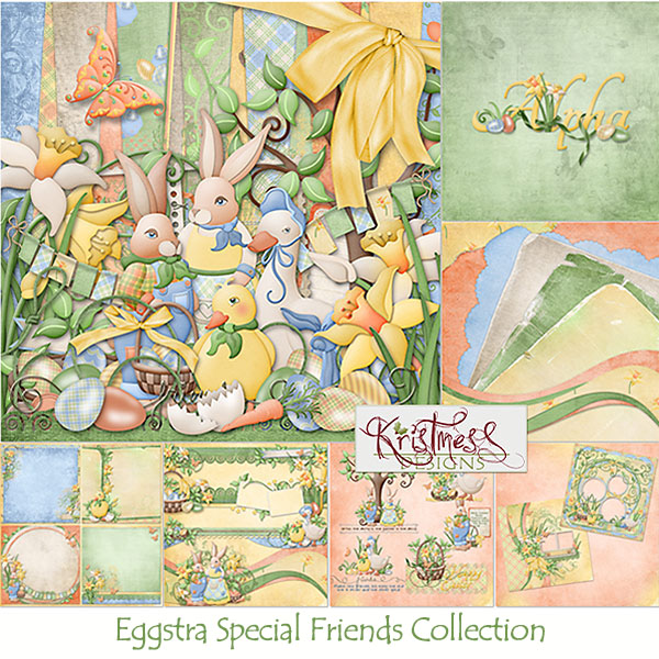 http://store.gingerscraps.net/search.php?mode=search&substring=Eggstra+Special+Friends&including=all&by_title=on&search_in_subcategories=on&manufacturers[0]=179