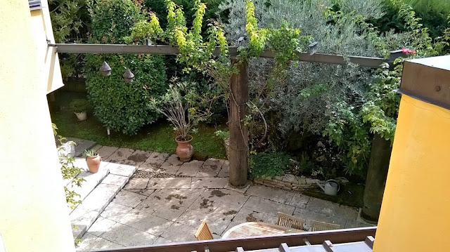 Villa vendita Mozzo vicino Ospedale #Bergamo