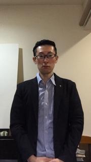 出向契約書作成.net@新宿(在籍出向契約書・出向に関する覚書)
