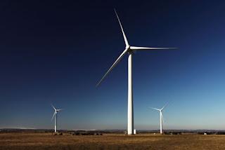 Arus Laut Jadi Sumber Energi Baru di 2025