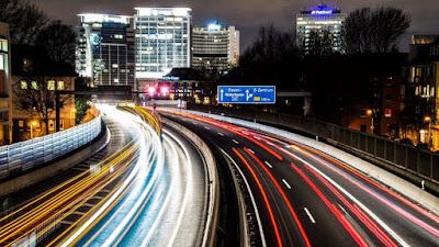 Alemanha vai banir diesel das auto-estradas