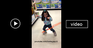 Hulla Hooping Little Girl - Funny Videos hd