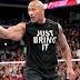 The Rock fala sobre sua presença na WrestleMania XXXIII e a possibilidade de se candidatar como presidente em 2020