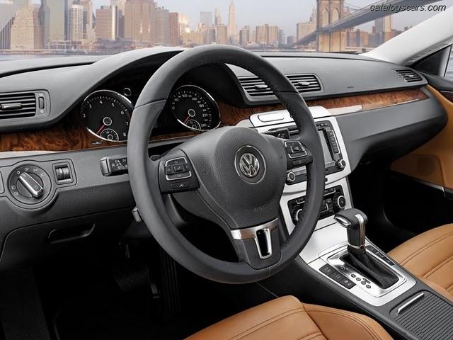 صور سيارة فولكس فاجن باسات سى سى 2011 - اجمل خلفيات صور عربية فولكس فاجن باسات سى سى 2011 - Volkswagen Passat CC Photos Volkswagen-Passat_CC_2011-20.jpg
